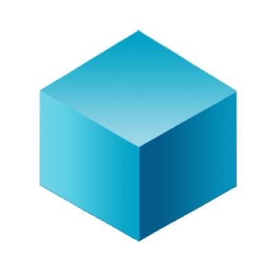 alternatives to peerblock - apps like peerblock