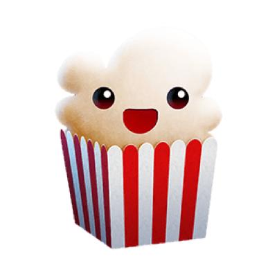 alternatives to popcorn time - sites like popcorn time