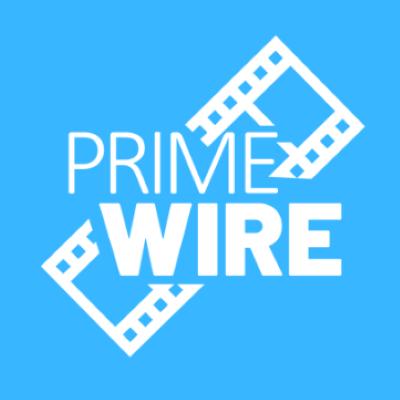 alternatives to primewire - sites like primewire