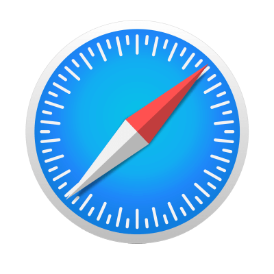 alternatives to safari - apps like safari