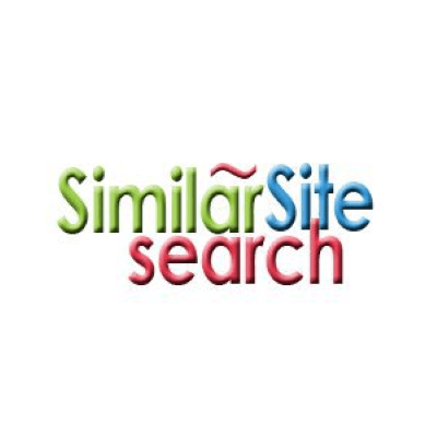 alternatives to similar site search - sites like similar site search