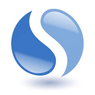 alternatives to similarsites - sites like similarsites