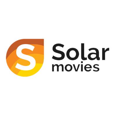 alternatives to solarmovie - sites like solarmovie