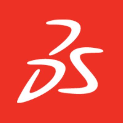 alternatives to solidworks - apps like solidworks