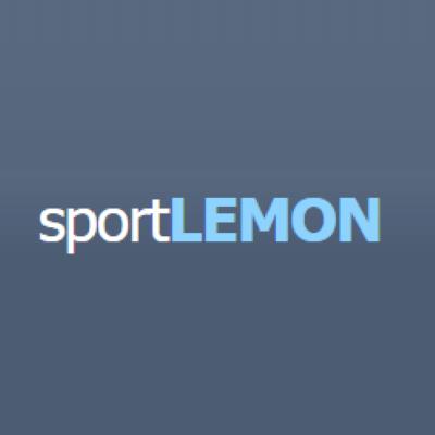 alternatives to sportlemon - sites like sportlemon
