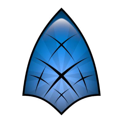 alternatives to synfig studio - apps like synfig studio