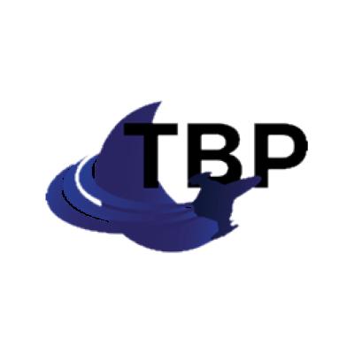 alternatives to tbpchan - sites like tbpchan