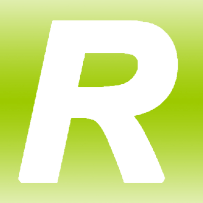 alternatives to the renamer - apps like the renamer