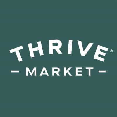 alternatives to thrive market - sites like thrive market