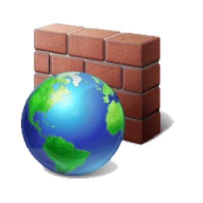 alternatives to tinywall - apps like tinywall