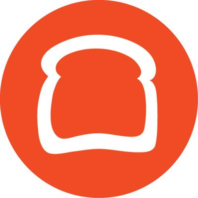 alternatives to toast - apps like toast