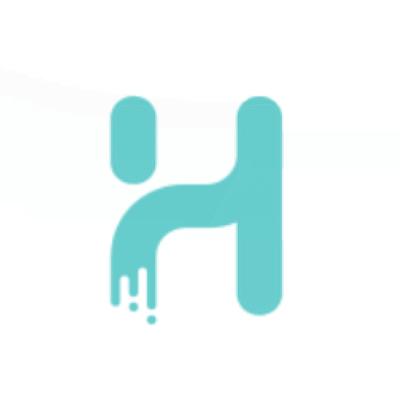 alternatives to toon boom harmony - apps like toon boom harmony
