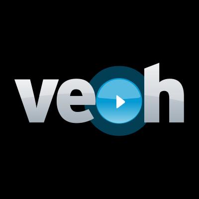 alternatives to veoh - sites like veoh