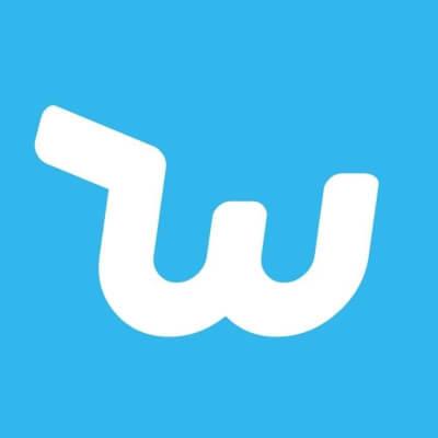 alternatives to wish - sites like wish