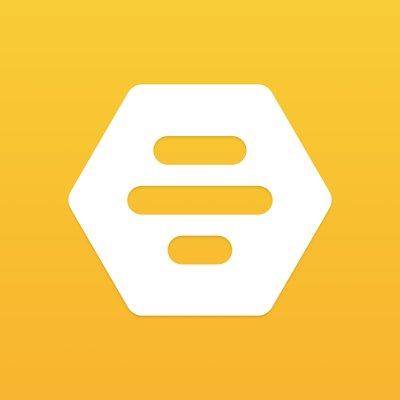 alternatives to bumble - apps like bumble