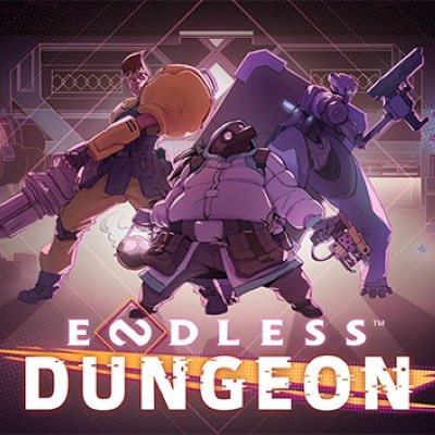 alternatives to dungeon of the endless - games like dungeon of the endless