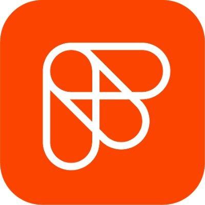 alternatives to feeld - apps like feeld