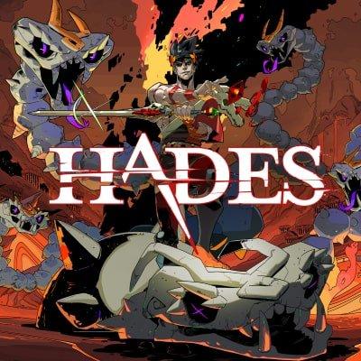 alternatives to hades - games like hades