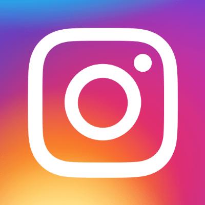 alternatives to instagram - apps like instagram