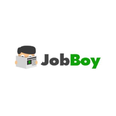 alternatives to jobboy - sites like jobboy