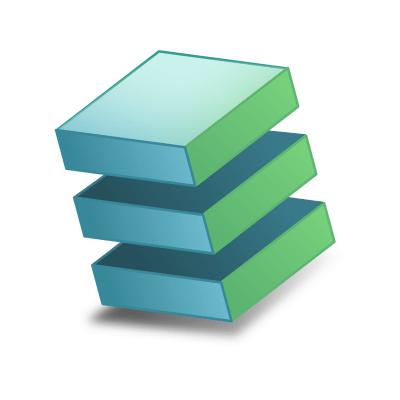 alternatives to kexi - apps like kexi