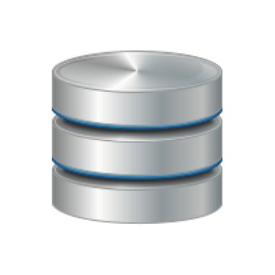 alternatives to my visual database - apps like my visual database