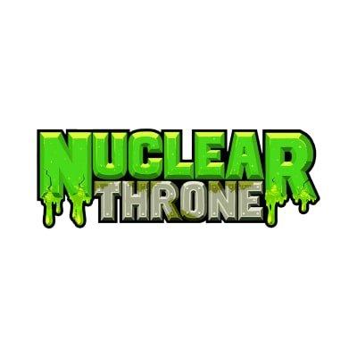 alternatives to nuclear throne - games like nuclear throne