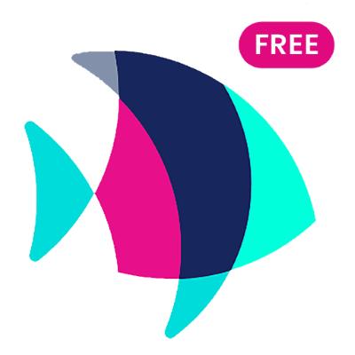 alternatives to plenty of fish - apps like plenty of fish