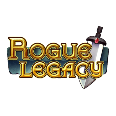 alternatives to rogue legacy - games like rogue legacy