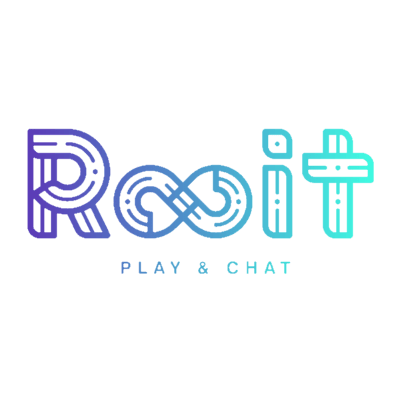 alternatives to rooit - apps like rooit