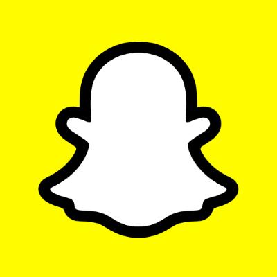 alternatives to snapchat - apps like snapchat