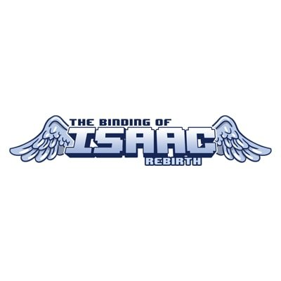 alternatives to the binding of isaac - games like the binding of isaac