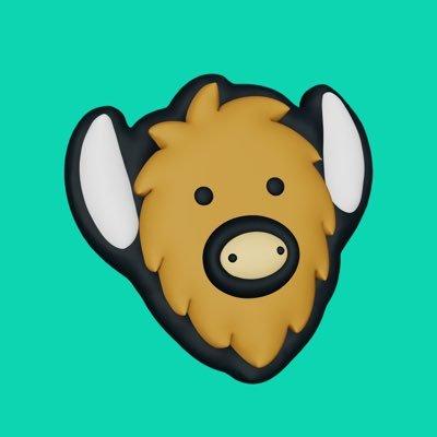 alternatives to yik yak - apps like yik yak