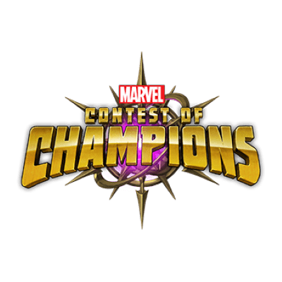 alternatives to marvel contest of champions - games like marvel contest of champions