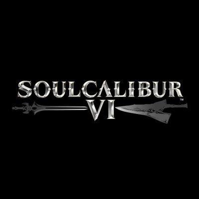 alternatives to soulcalibur - games like soulcalibur