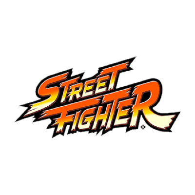 alternatives to street fighter - games like street fighter